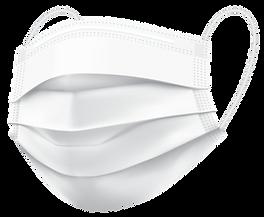 Yulwon Face Mask