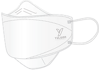 Yulwon 3D Mask.png