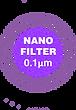 Yulwon Nano Filter Logo.png