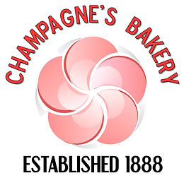 Champagne's Bakery Logo.png