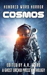 cosmos.jfif