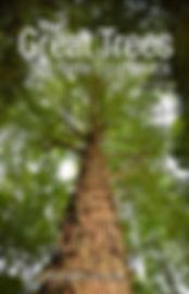 great trees.jpg