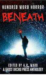 beneath2.jfif