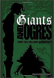 giants3.jpg