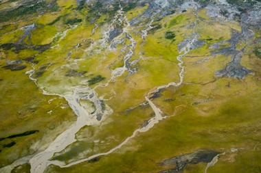yukon-canada-overhead-valley-rivers.jpg