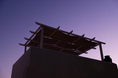 greece-islands-house-dusk.jpg