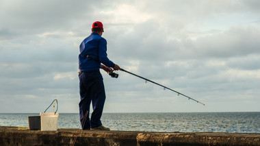 havana-cuba-man-fishing.jpg
