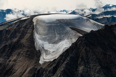 yukon-canada-mountain-snow.jpg
