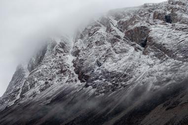 arctic-canada-mountain-peak-snow.jpg