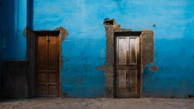 havana-cuba-doors.jpg