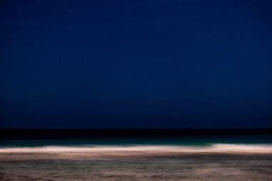 barbados-dusk-ocean.jpg