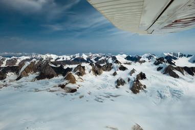 yukon-canada-airplane-mountain-snow.jpg