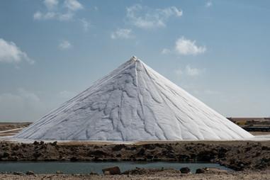 bonaire-salt-pyramid.jpg