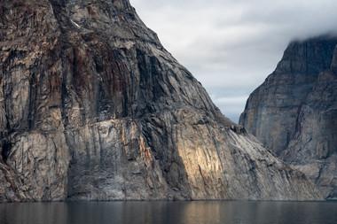 arctic-canada-rock-formations.jpg