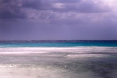barbados-ocean-waves-blurry.jpg