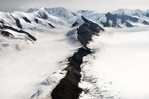 yukon-canada-mountain-snow-ridge.jpg