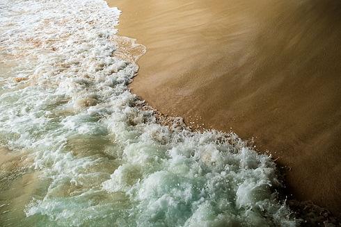 barbados-beach-crashing-waves.jpg