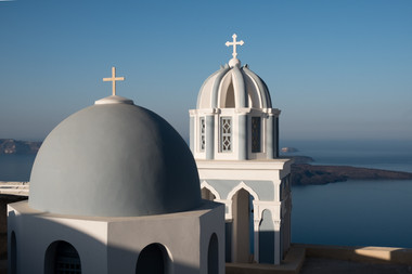 greece-santorini-church.jpg