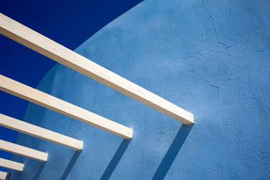 greece-santorini-blue-house.jpg