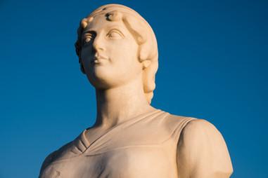 statue-paros-greece.jpg