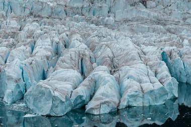 arctic-canada-blue-ice-glacier.jpg
