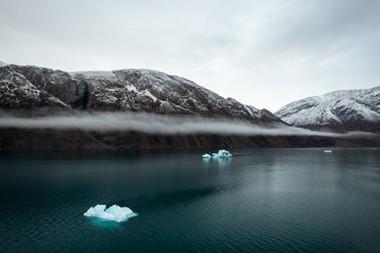 arctic-canada-rocks-water-ice.jpg