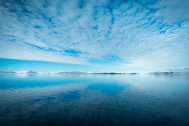 arctic-canada-sky-water-reflections.jpg