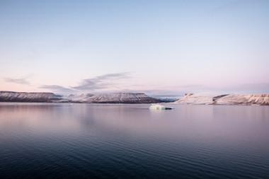 arctic-canada-dusk-purple-landscape.jpg