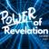 Power of Revelation