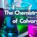 The Chemistry of Calvary