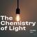 The Chemistry of Light