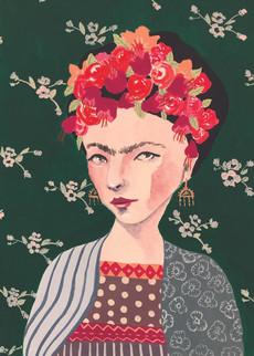 Frida Green redone for Printing.jpg