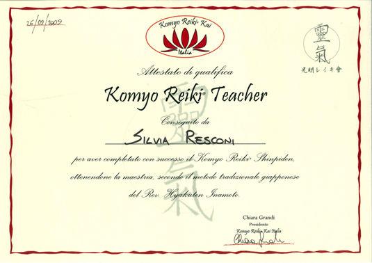 diploma-silvia-resconi-reiki.jpg