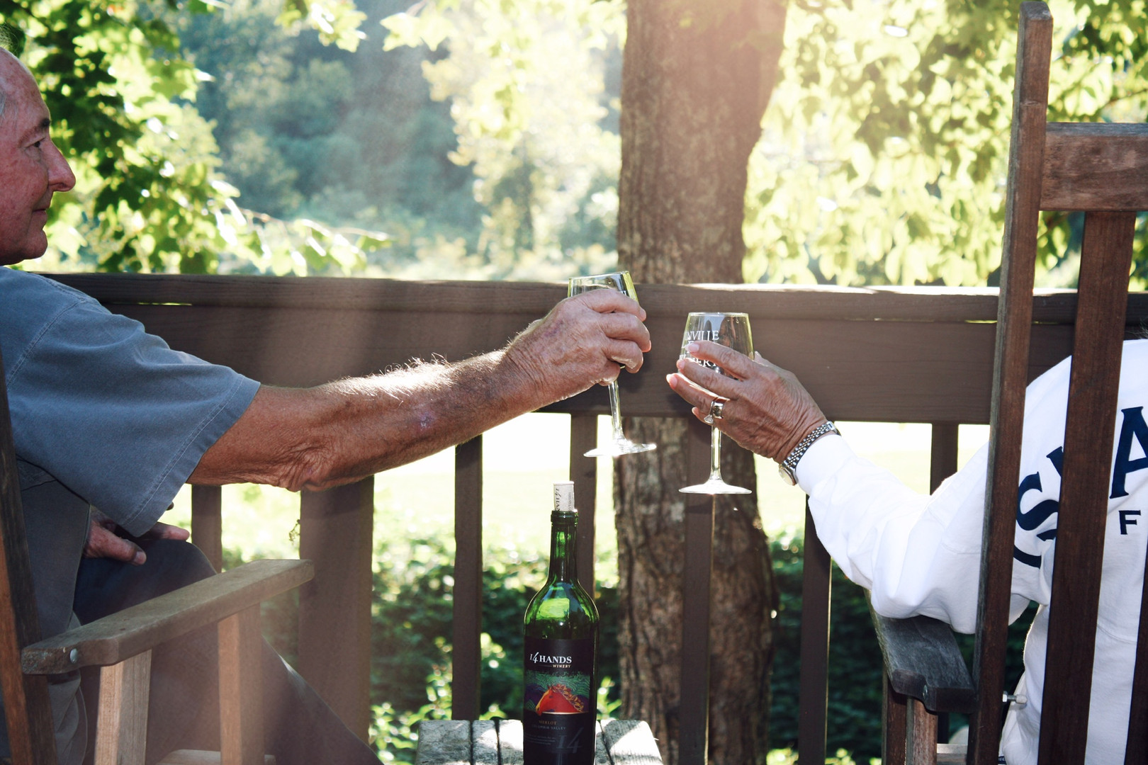 couple w wine.JPG