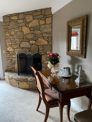 angelica fire place and desk.JPG