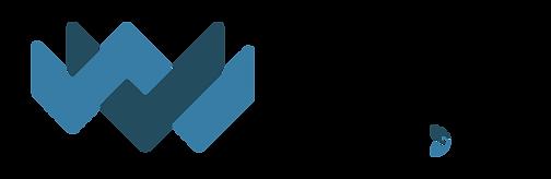 _TW_Software_By_Prellis_Logo-01.png