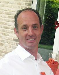 Eric Schoenmakers, PhD