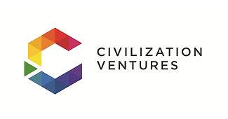 civilization-ventures.jpg