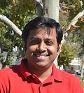 Ishan Khan - Lead Tissue Engineer