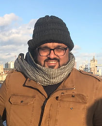 Mohammad Anis