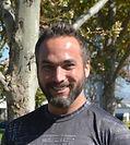 Gavan Wilhite - VP of Software Engineering