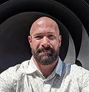 Oleg Konings - Senior Software Engineer