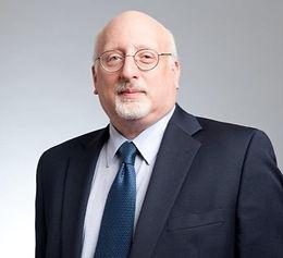 N. Michael Greenberg, PhD
