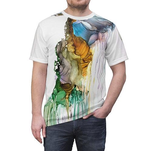 Elemental T-shirt - Unisex