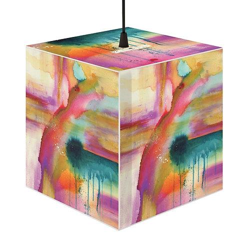Serenity Lamp