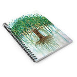 lifetree-spiral-notebook-ruled-line.jpg