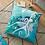 Thumbnail: Floor Pillows