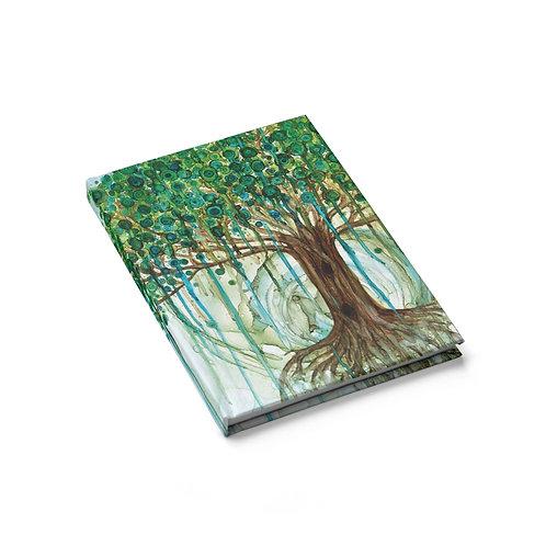 Lifetree Sketch Book