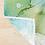 Thumbnail: Shower Curtains