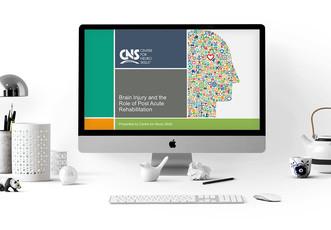 CNS Presentations